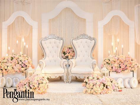 Hiasan Rumah Kaca Cermin Mosaic Model Hati pesona pengantin momen perkahwinan bermula di sini