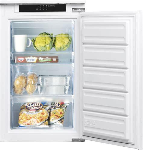 congelatore a cassetti da incasso hotpoint ariston congelatore verticale a cassetti da