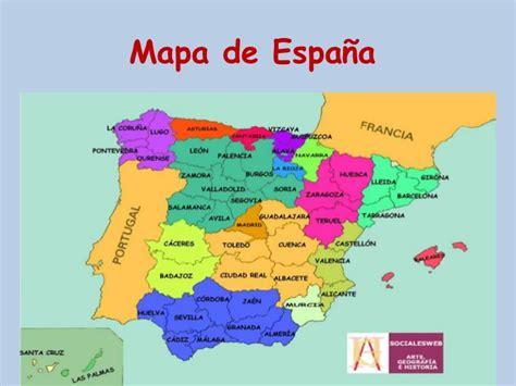 layout wikipedia español mapa de las comunidades autnomas de espaa fuente wikipedia