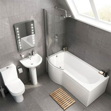 stunning small bathroom ideas   budget shairoomcom