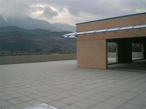 pavimentazioni terrazzi pavimentazioni terrazzi e spazi aperti tes s r l
