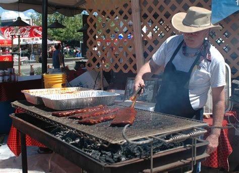 nugget rib cook at square sparks nevada