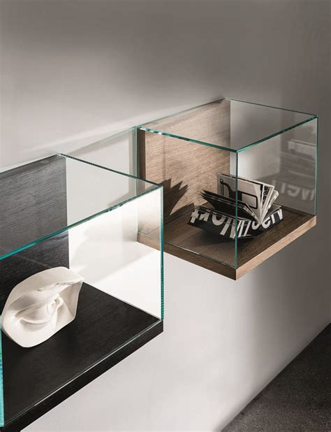 Best Display Cabinet Design 25 Best Ideas About Display Cases On Retail
