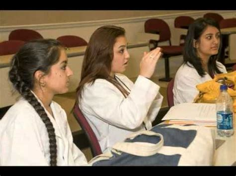 Of Missouri School Of Medicine Md Mba by Of Missouri Kansas City School Of Medicine