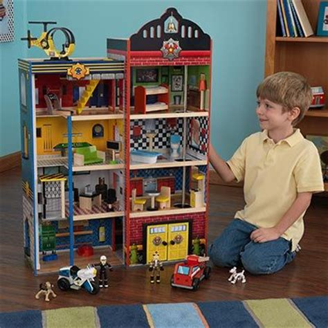 boys doll houses best 25 toys for boys ideas on pinterest presents for boys presents for children