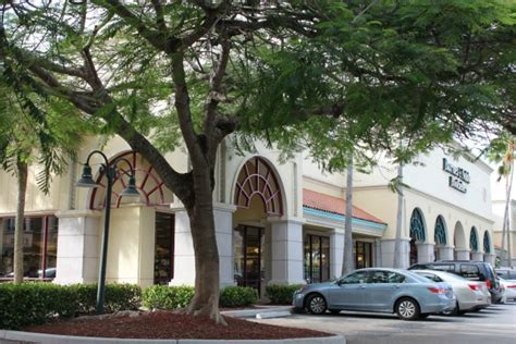 lighting stores coral springs store coral springs