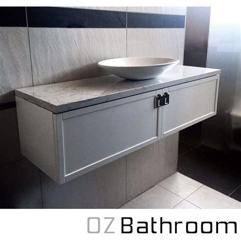 Bathroom Vanity Shaker Cabinet Shaker Bathroom Vanity