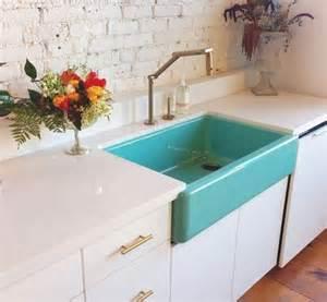 2016 kitchen design trends granite transformations