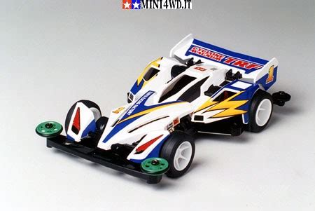 Tamiya Image Mini 4wd Let S Go Series Mighty Tridagger mini 4wd pro tamiya mini4wd racing parts dash yonkuro let s go lets go and mini 4wd auldey