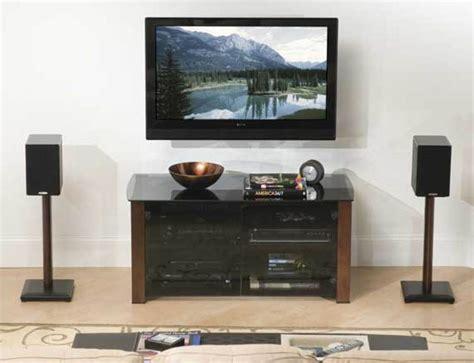 living room stand up ls bookshelf speakers for living room adjustable bookshelf
