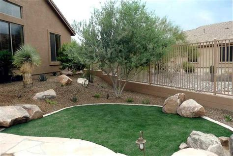 desert backyards desert landscaping ideas desert gardens nursery