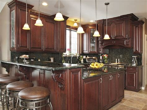 Discount Kitchen Cabinets by 100 Discount Wood Kitchen Cabinets Kitchen Kitchen