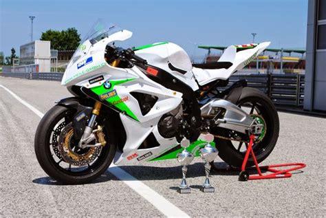 Motorrad Federbein Eintragung by Bmw S1000rr Motorrad Von H 252 Sler Florian Moto Meile Gmb