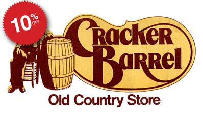 Cracker Barrel Gift Cards Where To Buy - cracker barrel discounted gift cards