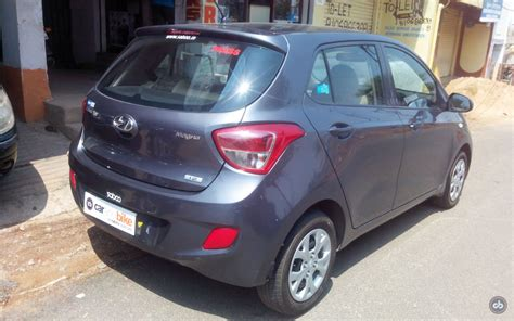best car to buy in india best car to buy used in india upcomingcarshq