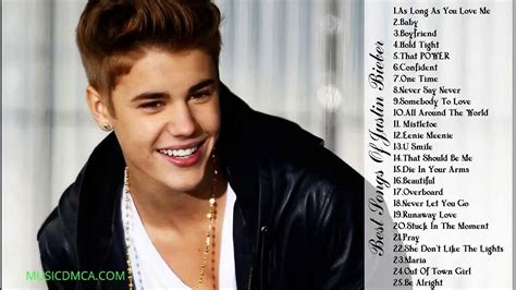justin bieber new list songs 2013 justin bieber new song album 2014 leaked free download