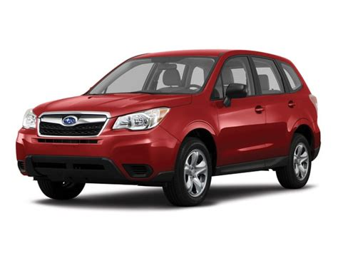 red subaru forester 2016 subaru outback vs forester reviews 2017 2018 best cars