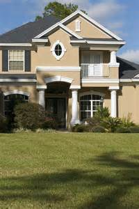 ta house painters house painters ta fl 28 images florida residential painting services interior