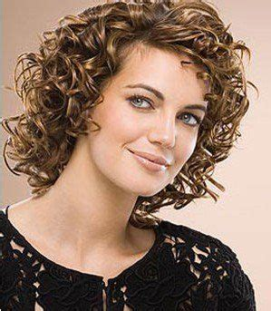 how to do a spiral perm yourself 138 best images about perms on pinterest hair perms