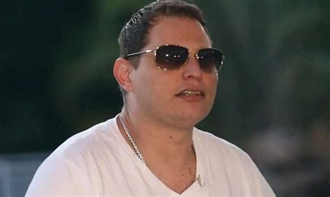 Scott Storch Wikipedia | scott storch net worth 2017 2016 bio wiki richest