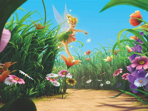imagenes de winnie pooh en alta resolucion fairies disney hd wallpapers high definition free