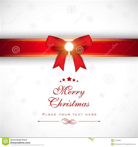 merry gifts merry background stock vector image of concept