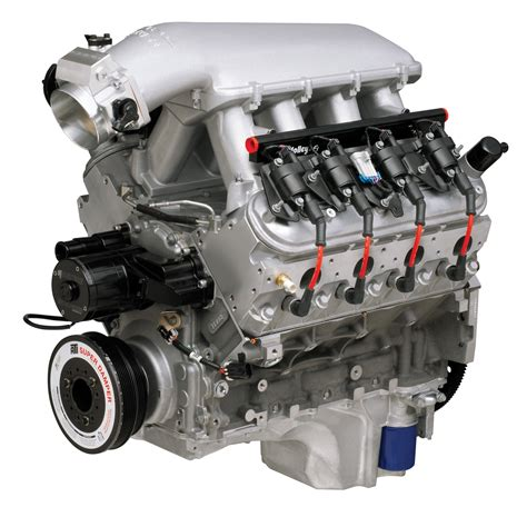 chevy crate engines gm ls 427 crate engine gm free engine image for user