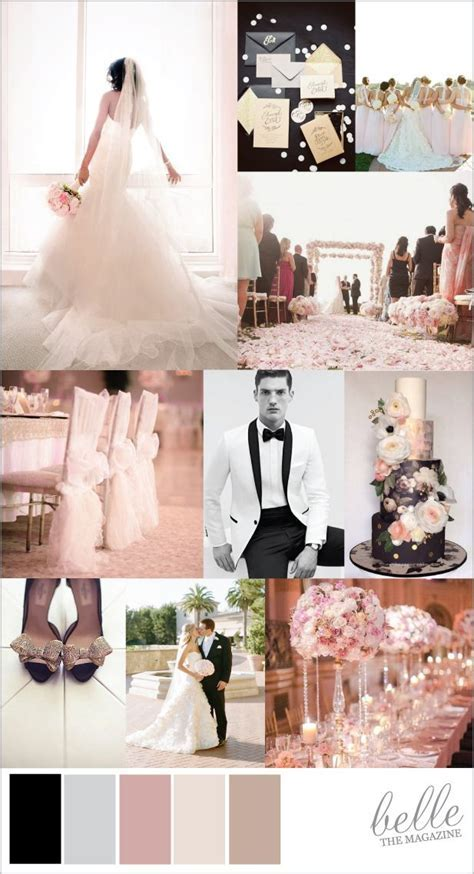 Appy Couple Stylish Wedding Websites & Apps   Discount