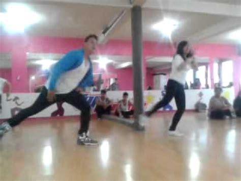 dance tutorial yeah 3x top dance reto yeah 3x chris brown youtube