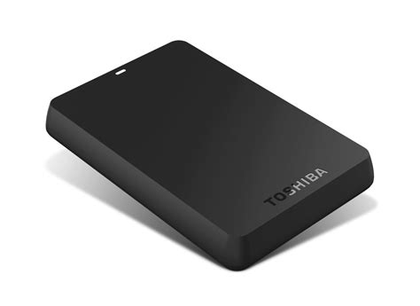 format fat32 hdd 1tb how to format a hard drive fat32 in windows 7 1tb toshiba