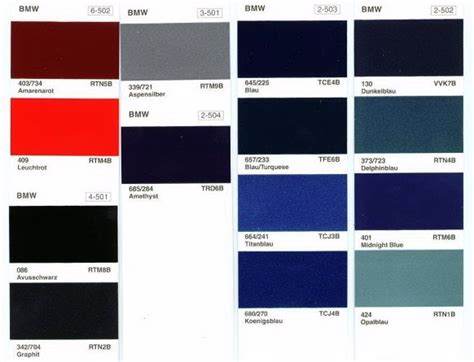 honda motorcycle paint codes about colors for impala on