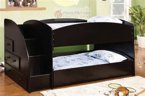 wooden bunk bed with desk and drawers wooden bunk bed with drawers wooden global