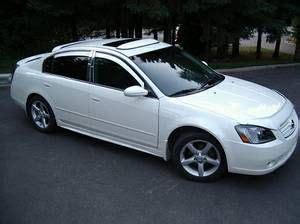Used Cars In Craigslist Ny Rochester Ny Cars Trucks By Owner Craigslist Cars