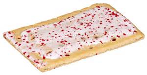 Breakfast Toaster Strudel File Rasp Pop Tart Jpg Wikimedia Commons