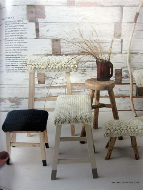 1000 images about textiles meets furniture on