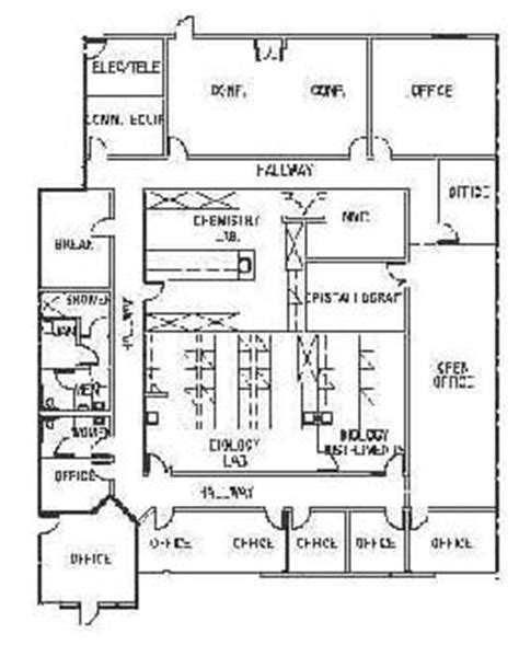 home plans 10000 square house design plans