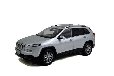 audi jeep 2016 jeep 2016 1 18 scale diecast model car wholesale