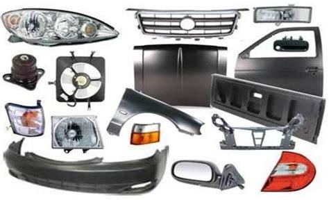 Auto Karosserieteile by Usedtruckengine Net Auto Parts Longbeach Auto