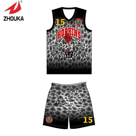 design jersey online basketball aliexpress com buy 2016 zhoka men s basketball uniforms