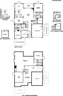 american home builders floor plans new homes for sale home builders and new home construction newhomeguide com