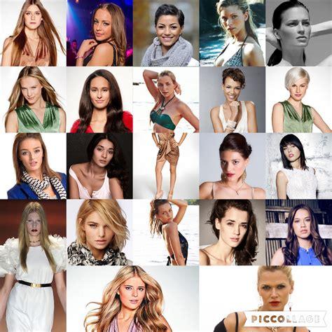 wann kommt germanys next topmodel beste germany s next topmodel kandidatin staffel 7