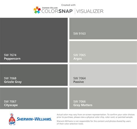 sherwin williams gray paint colors modern and stylish exterior design ideas exterior