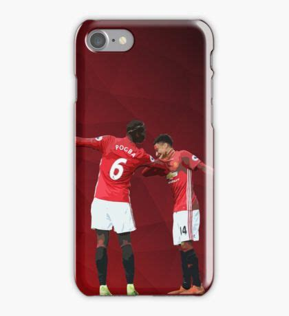 Mu Zlatan Ibrahimovic 0003 Casing For Iphone 7 Hardcase 2d pogba iphone cases skins for 7 7 plus se 6s 6s plus 6 6 plus 5s 5 5c or 4s 4 redbubble
