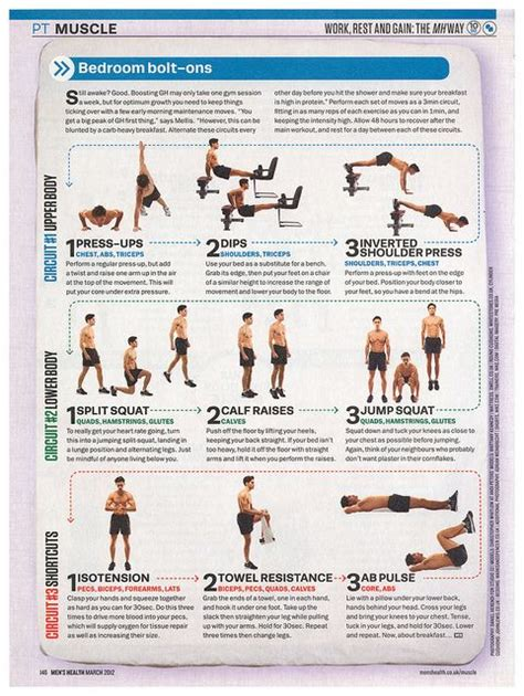 8 Reasons Why Fitness Dvds Are Annoying by Abs Dvd Workout Reviews The Murphys Chest Workout For
