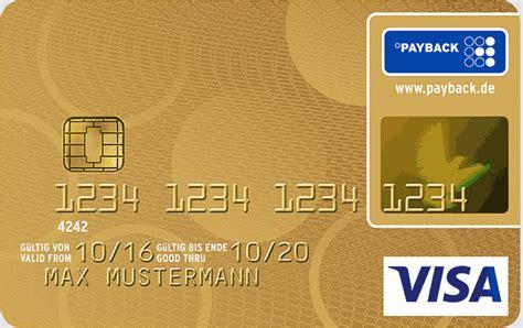 prepaid kreditkarte kostenlos prepaid kreditkarte f 252 r 0 00 im vergleich topaktuell 2018