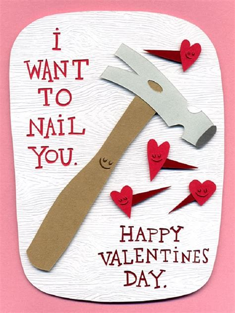 valentines day cards 14 heartwarming diy s day cards to wow your