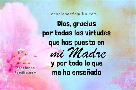 bendiciones para el dia de las madres 161 oracin para mi madre en la tumba oraci 243 n de