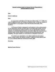 thank you letter to veterans