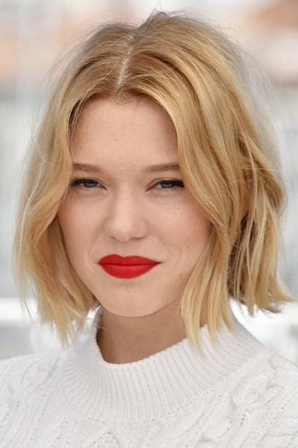 low maintenance hairstyles for 25 year olds 20 best of easy care short haircuts