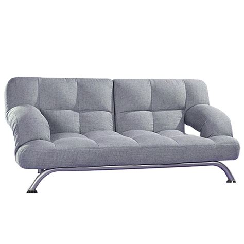 cheap sofa beds sydney sofabeds rio grey   sydney sofa beds